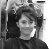 Friseur-Herford-Audrey-Hepburn-04
