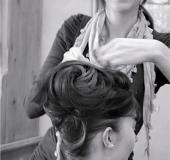 Friseur-Herford-Audrey-Hepburn-07