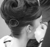 Friseur-Herford-Audrey-Hepburn-10