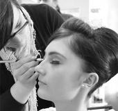 Friseur-Herford-Audrey-Hepburn-11