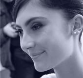 Friseur-Herford-Audrey-Hepburn-12