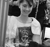 Friseur-Herford-Audrey-Hepburn-13