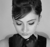 Friseur-Herford-Audrey-Hepburn-14