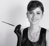 Friseur-Herford-Audrey-Hepburn-15