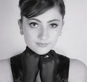 Friseur-Herford-Audrey-Hepburn-16