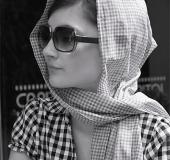 Friseur-Herford-Audrey-Hepburn-18