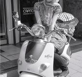 Friseur-Herford-Audrey-Hepburn-19