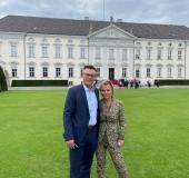 Friseur-Herford-Besuch-Bundespraesidenten-02