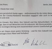 Friseur-Herford-Besuch-Bundespraesidenten-05