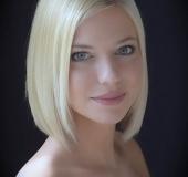 Friseur-Herford-Blondshooting-10
