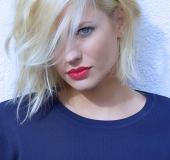 Friseur-Herford-Blondshooting-7