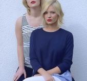 Friseur-Herford-Blondshooting-8