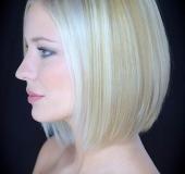 Friseur-Herford-Blondshooting-9