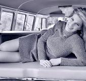 Friseur-Herford-Brigitte-Bardot-Nachher_4