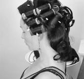 Friseur-Herford-Dita-von-Teese-08