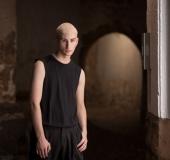 Friseur-Herrford-Herren-Fotoshooting-01