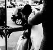 Friseur-Herford-Hochzeitservice-01