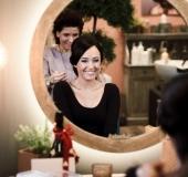 Friseur-Herford-Hochzeitservice-09