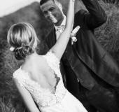 Friseur-Herford-Hochzeitservice-14