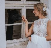 Friseur-Herford-Hochzeitservice-15