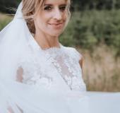 Friseur-Herford-Hochzeitservice-16