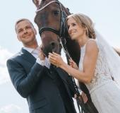 Friseur-Herford-Hochzeitservice-18