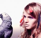 Friseur-Herford-Kreativfotoshooting-06