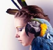 Friseur-Herford-Kreativfotoshooting-08