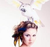 Friseur-Herford-Kreativfotoshooting-09