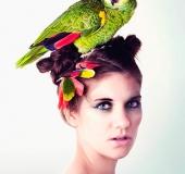 Friseur-Herford-Kreativfotoshooting-10