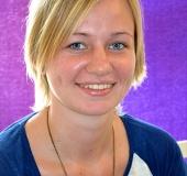 Friseur-Herford-Anna-Vorher