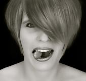 Friseur-Herford-Anina_02