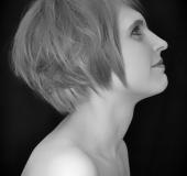 Friseur-Herford-Anina_03