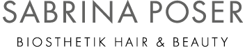 Friseur Herford Logo