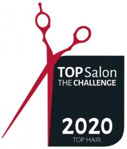 Friseur Herford Top Salon The Challenge