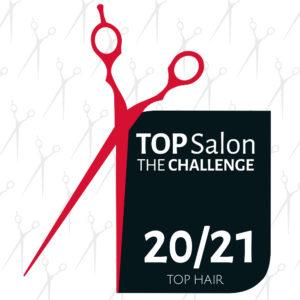 Friseur Herford Top Salon 20/21