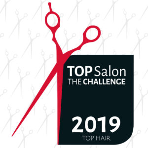Friseur Herford Top Salon 2019